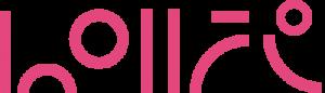 Hollie Smith logo